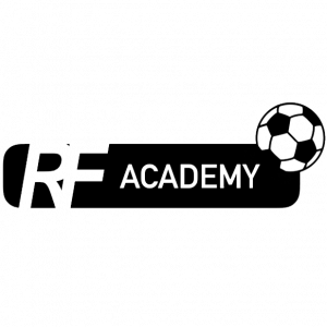 logo-rodfootacademy-300dpi