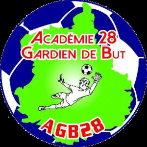 logo ACADEMIE AGB28