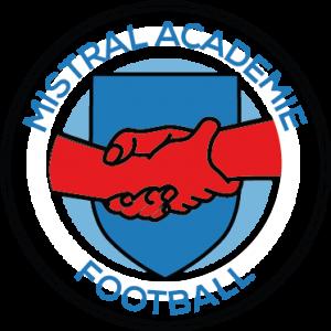 logo ACADEMIE MISTRAL
