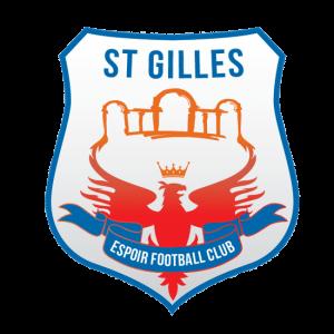 logo EFC ST GILLOIS